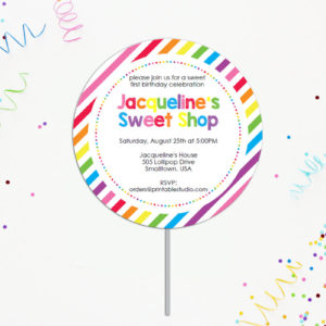 lollipop-invitaiton