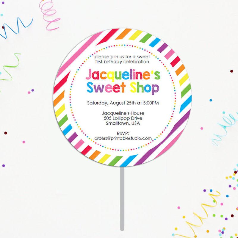 lollipop-invitaiton