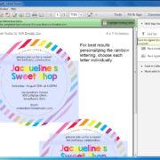 lollipop-invitaiton-editable
