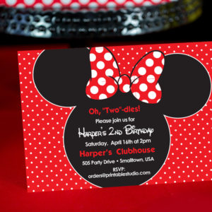 red-minnie-mouse-invitation