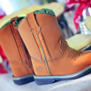 505design_boots