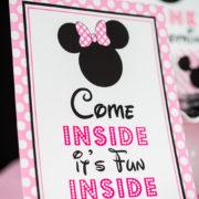 Come Inside