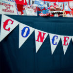 Concessions Banner - Instant Download