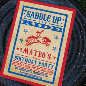 cowboy-invitation