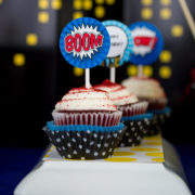 Cupcake Toppers2