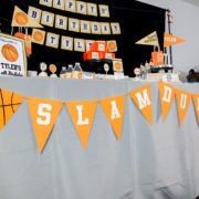 banner-t
