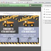 editabl-construction-invitation