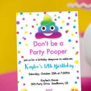 party-pooper-invitation